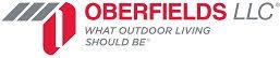 oberfield-logo