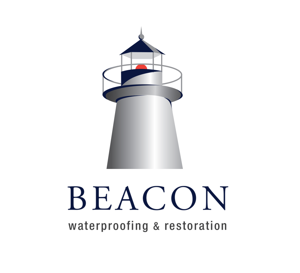Beacon_Logo_04_2014